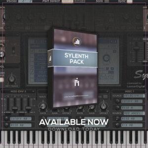 Sylenth Preset Pack Ableton
